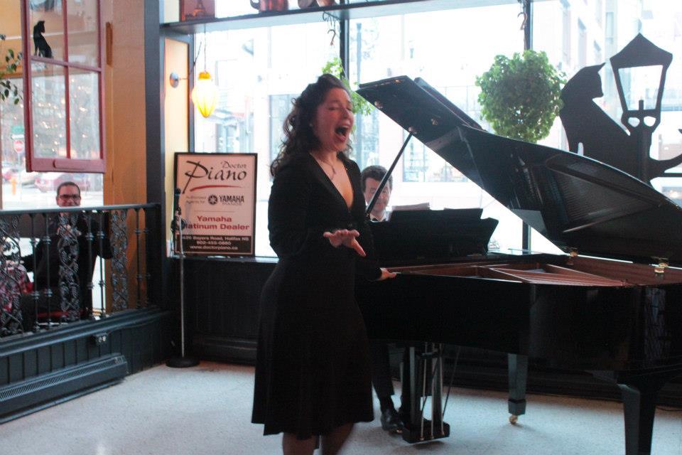 St Cecelia Concert Series-10