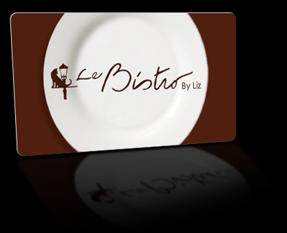 bistro-gift-card