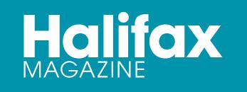 halifax-mag