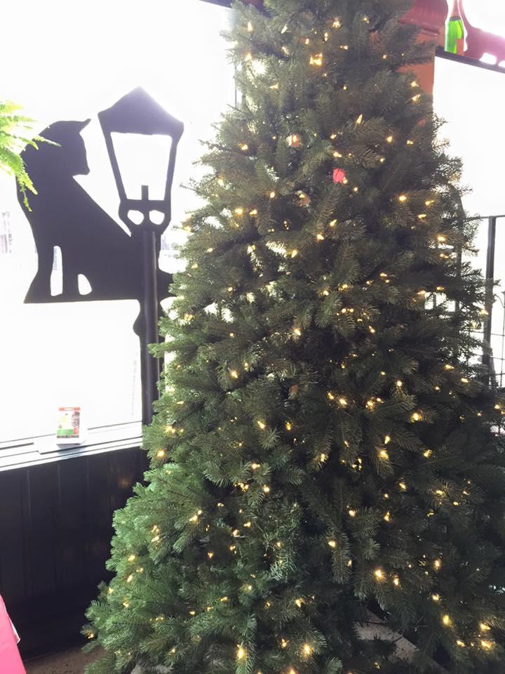 le-bistro-by-liz-december-31-christmas-event