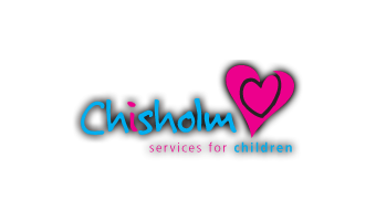 chisholm4children