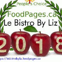 le-bistro-people-choice-award