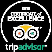 trip-advisor-2018-certificate