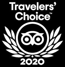trip_advisor_2020_le-bistro